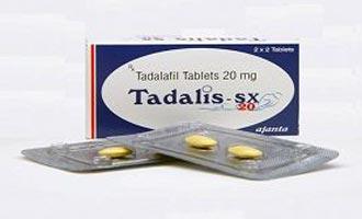 Cheap Canadian Pharmacy Viagra Commercial Music