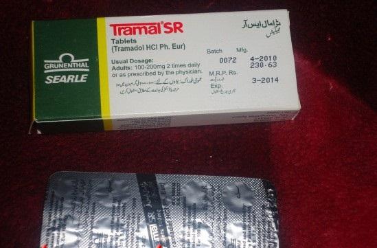 Xanax bars mg dosage