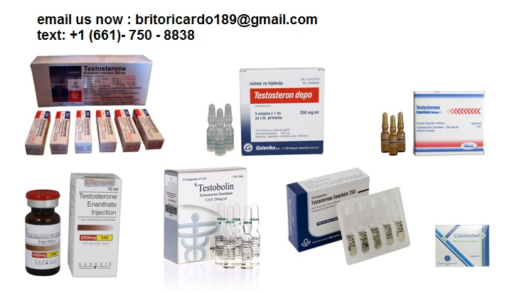 steroidi anabolizzanti palestra