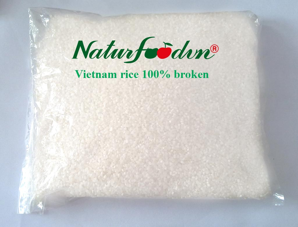 white on rice dating website