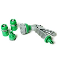 Garden Watering Tools