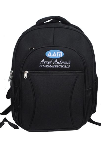 Medical Representative Bags