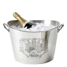 champagne ice Bucket cooler