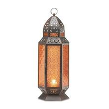 cheap lanterns