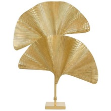 Decor Leaf Lamp