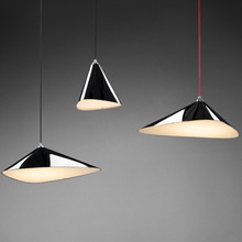 Decorative Hanging Pendant Lamp