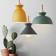 Home Decor Hanging Lamp