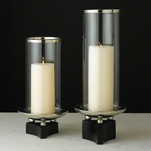 Home Decorative Candle Holder
