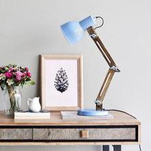 Study Table Lamp