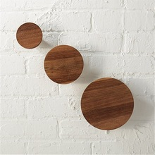 Wall Decor Wooden