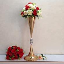 Wedding Decor Flower Vase