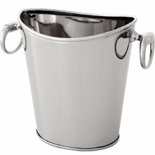 wine Bar Bucket cooler