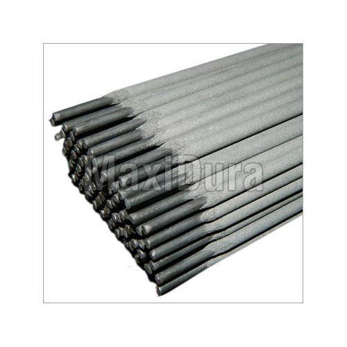 Hardfacing Welding Electrode (Maxidura HF- 550) (MAXIDURA HF-550)