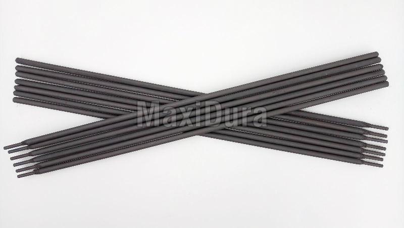 Cast Iron Welding Electrode (MAXIDURA CI-109) (MAXIDURA CI-109)