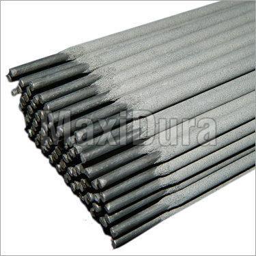 Alloys Steel Welding Electrode (MAXIDURA HF-110) (MAXIDURA HF-110)