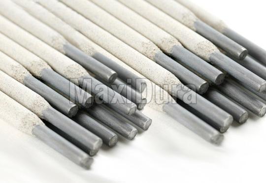 Adamite Steel Welding Electrode (MAXIDURA HF-105) (MAXIDURA HF-105)