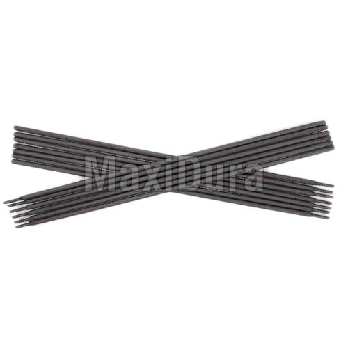 Dissimilar steel joining Welding Electrodes (MAXIDURA SP) (MAXIDURA SP)