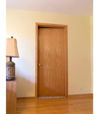 Upvc French Door Buy Upvc French Door In Faridabad Haryana India From Hitech Window Solution