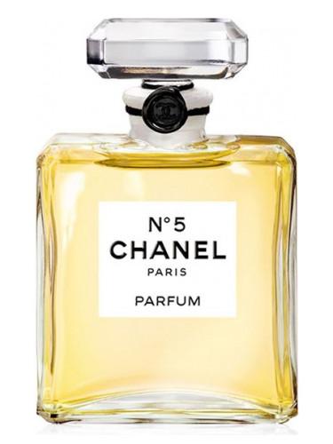 Chanel No5 Perfumes (Chanel No5)