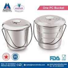 One PC Bucket