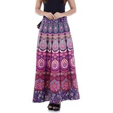 Cotton Skirts