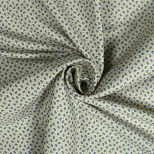 Giza Cotton Fabric