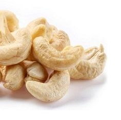 Zohar Farms Refreshing Tropical Cashews