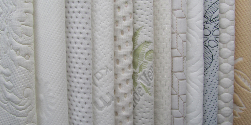 mattress fabric manufacturers in india mattress fabric suppliers