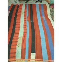 Blanket Ralli-Gudari rare