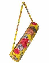 Cotton Designer Shoulder hippie Bag