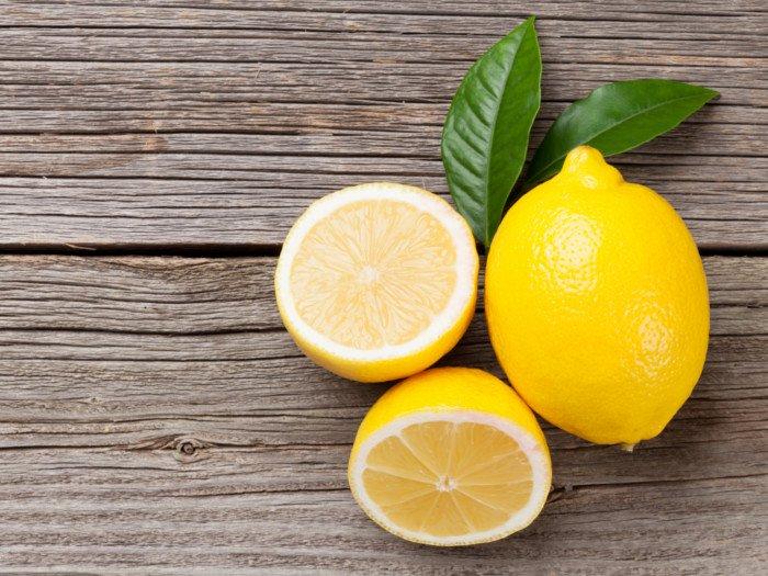Light yellow fresh fruits importers lemon citrus by vmc import and export (Pty) Ltd   ID - 4380751