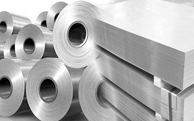 Stainless Steel Plate Manufacturer in Mumbai Maharashtra India by ...