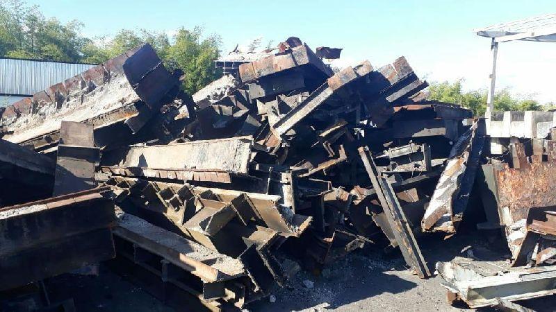 Scrap Metal (3420988)