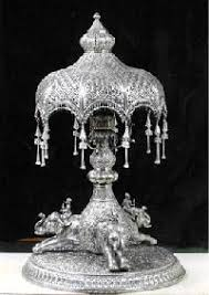 Silver Home Decor Articles Buy Silver Home Decor Articles In Chennai Tamil Nadu