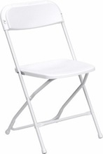 Amazing Metal Plastic Folding Chair Manufacturer In Maharashtra Gmtry Best Dining Table And Chair Ideas Images Gmtryco