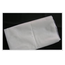 High Quality Indian Disposable Bed sheets