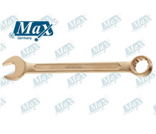 Combination Spanner Non-Sparking