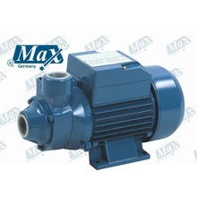 Electric Peripheral Water Pump