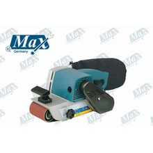 Electric Portable Belt Sander