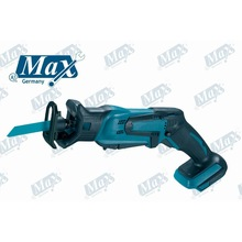 Electrical Reciprocating Saw