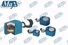 Hydraulic Cylinder Jcak