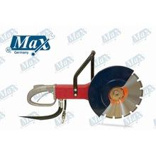 Hydraulic Industrial Bench Cut-Off Saw
