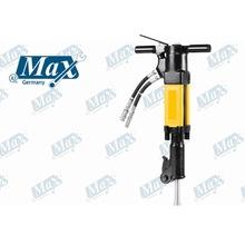 Hydraulic Sinker Drill