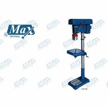 Manual Bench Drill Press