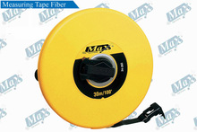 Measuring Tape Fiber Glass