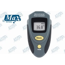 Mini Pocket Infrared Thermometer
