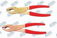 Non-Sparking Side Cutting Pliers