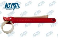 Nylon Belt Strap Wrench