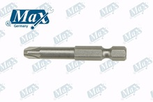 Pozidriv Power Drill Bit