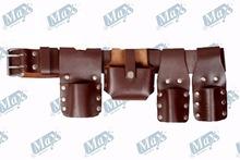 Scaffolding Belt